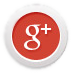 Follow PhoneChatRoom on Google+